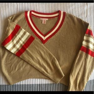 Urban Outfitters Sweaters - Urban Outfitters | V-neck Sweater